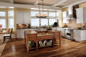 Home Depot Kitchen Cabinets Home Depot Unfinished Kitchen Cabinets In Stock Home Design Ideas