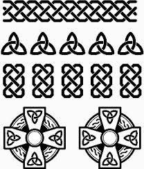 celticknotmeanings