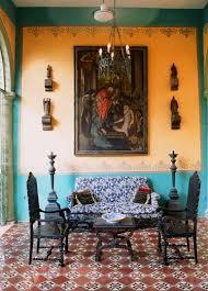84 best latin american decor images on pinterest american decor