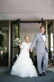 apostolic wedding dresses 52 best dainty jewels images on modest fashion