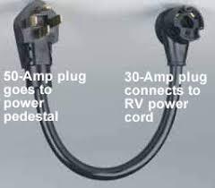220 volt to 110 volt forest river forums