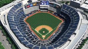 Gillette Stadium Map New York Yankees Virtual Venue By Iomedia
