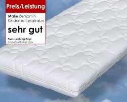 matratzen online 382 matratzen online kaufen u2022 slewo com