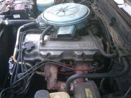 nissan pathfinder z24 engine idling problem nissan forum nissan forums