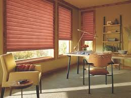 shades u0026 blinds for home offices window brilliance