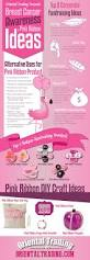 best 10 pink ribbon day ideas on pinterest cancer fundraising