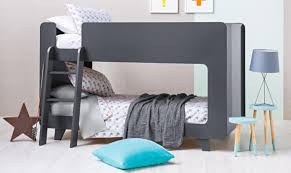 Target Bunk Beds Twin Over Full by Uncategorized Amazon Bunk Beds Twin Over Twin Futon Bunk Bed