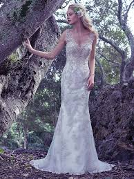 maggie sottero prices greer all about
