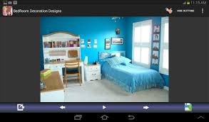 Room Decor App Bedroom Decoration Designs Android Apps On Play