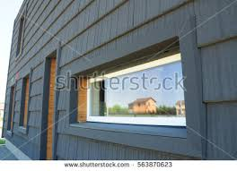 Home Design Exterior Walls Exterior Wall Stock Images Royalty Free Images U0026 Vectors