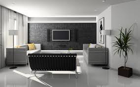 Most Popular Interior Design Styles Digital Hub - Most popular interior design styles