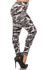 197 best size leggings images on pinterest plus size leggings