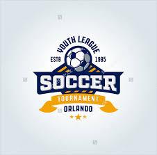 25 sports logos free eps ai illustrator format download