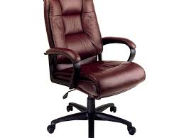 Best Leather Office Chair Office Chair Awesome Modern Executive Chairs Great Style Reviews