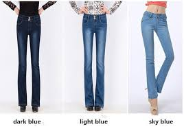 High Waist Bootcut Jeans High Waisted Bootcut Jeans For Women U2013 World Trend Models Of Jeans