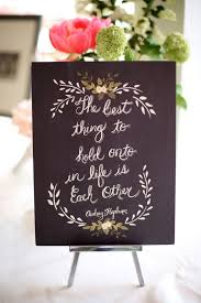 wedding quotes and sayings s day wedding quotes sayings a lowcountry wedding