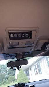 nissan canada xterra accessories 41 best xterra images on pinterest offroad vehicles and truck mods
