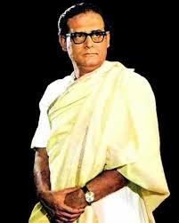 hemant kumar the first indian music composer to go international