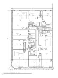 Second Floor Addition Floor Plans Sovereign Homes Llc In Franklin Lakes Nj Other