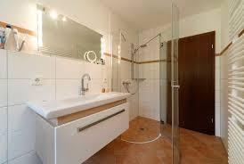 kleines badezimmer kleines badezimmer bad bäder badumbau kissel stuttgart