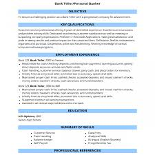 resume objective for entry level clerical position salary estimate formidable objective for bank resume fancy ideas teller skills head