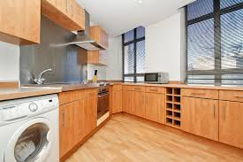 Bedroom Apartment To Rent In City Road Old Street London ECV - Two bedroom apartment london