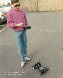 tamiya monster beetle 1986 r c toy memories ayrton senna u0027s u201cminiature engineering u201d r c toy memories