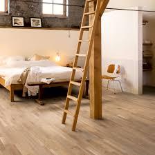 Quick Step Laminate Flooring Discount Quick Step Imperio Natural Heritage Oak Oiled Imp 1624 Kitchen