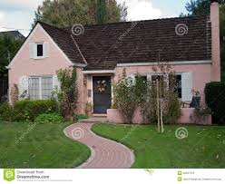 great house interior pink house pink home beautiful 22 on
