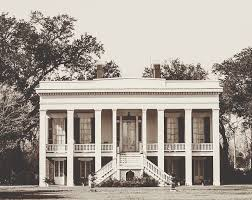 191 best plantation style images on pinterest southern