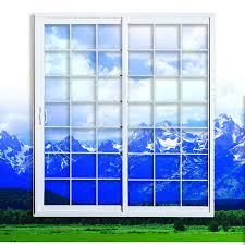 Gentek Patio Doors Patio Doors 80 Series Windows Gentek Building Products