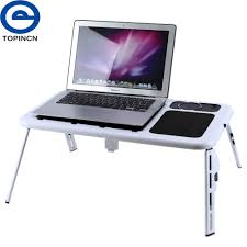 Computer Desk Portable by Online Get Cheap Portable Desk Stand Aliexpress Com Alibaba Group