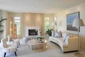 beautiful florida decorating ideas amazing interior design florida