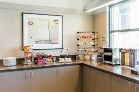 international furniture kitchener hotel radisson kitchener canada booking