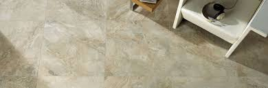 Floor Porcelain Tiles Shop Porcelain Tile Tile Outlets Of America