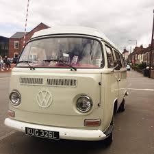 volkswagen van volkswagen van nomad pictures free cc0 pictures