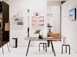 design studio berlin design focus new tendency design