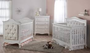 Pali Toddler Rail Diamante Collection