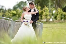 mariage photographe photographe de mariage strasbourg