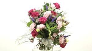 Best Place To Order Flowers Online Where Is The Best Place To Study Floristry In The World