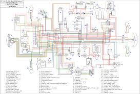 17 wiring diagram jupiter mx makalah kelistrikan sistem