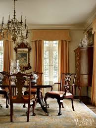 Best  Traditional Formal Dining Room Ideas On Pinterest - Chippendale dining room
