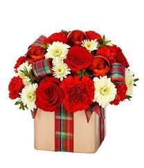 sending flowers online cheap flower online order find flower online order deals on line at