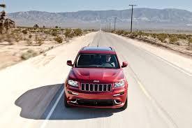 jeep srt 2012 jeep grand cherokee srt 8 specs 2012 2013 2014 autoevolution