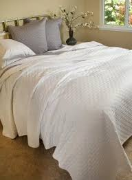 what is a good bed sheet thread count sheet thread count hype vs reality