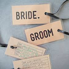 and groom luggage tags 407 best luggage images on luggage sets 3 and