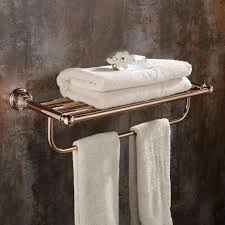 rose gold bathroom accessories wpxsinfo
