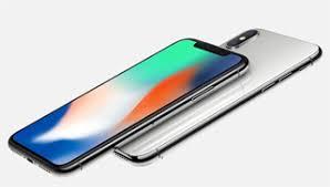 price in saudi arabia apple iphone x price in saudi arabia compare prices
