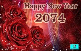 new year sms in nepali language happy new year 2074