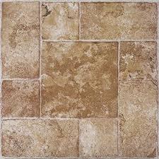 cheap peel and stick vinyl flooring discount pricing nexus wholesale
